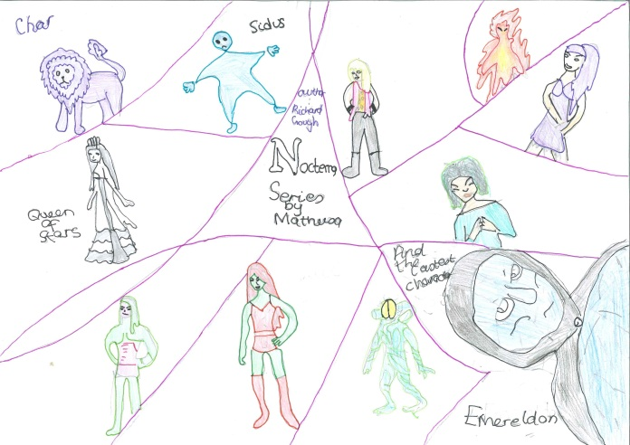 nocterna-characters-m
