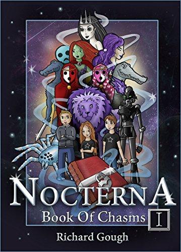 nocterna-i-1